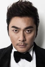 Kim Hyeong-jong