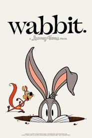 Serie streaming | voir Bugs ! Une Production Looney Tunes en streaming | HD-serie