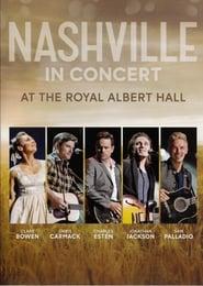 Nashville in Concert TV shows