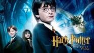 Harry Potter à l'école des sorciers wallpaper