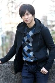 Ryutaro Okada Image