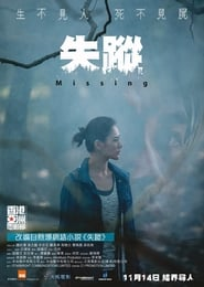 View Missing (2019) Movie poster on Fmovies