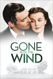 View Gone with the Wind (1939) Movie poster on SoapGate