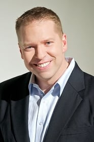 Gary Owen Undercover Brother 2