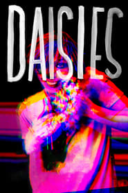 View Daisies (1966) Movie poster on 123movies