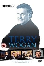 Wogan poster