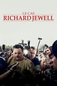 Le cas Richard Jewell series tv