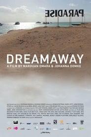 Dream Away series tv