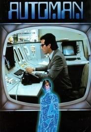 Serie streaming   voir Automan en streaming   HD-serie
