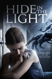 View Hide in the Light (2018) Movie poster on Ganool