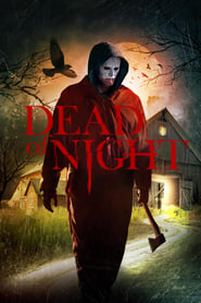View Dead of Night (2015) Movie poster on Ganool