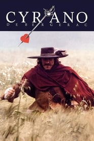 View Cyrano de Bergerac (1990) Movie poster on SoapGate