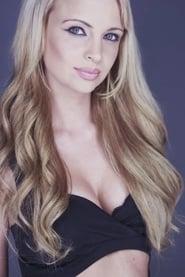 Lindsay Maxwell Killer Body