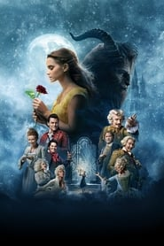 Watch Full Movie Streaming And Download Beauty and the Beast (2017) subtitle english
