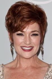 Carolyn Hennesy He Knows Your Every Move