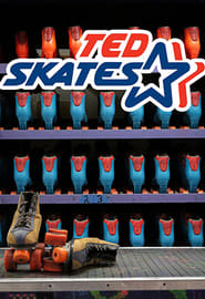 Ted Skates series tv