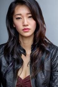 Tiffany Chu Ms. Purple