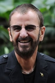 Ringo Starr Echo in the Canyon