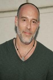 Mark Cohn