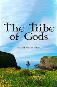 The Tribe of Gods series tv