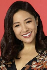 Constance Wu All the Creatures Were Stirring