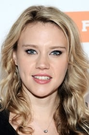 Kate McKinnon Yesterday