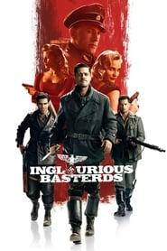 Inglourious Basterds FULL MOVIE