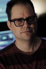 Chris Ridenhour