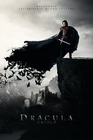 Dracula Untold FULL MOVIE