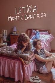 Letícia, Monte Bonito, 04 series tv