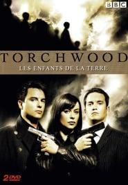 Voir Torchwood en streaming VF sur StreamizSeries.com   Serie streaming