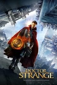 Doctor Strange FULL MOVIE
