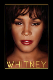 View Whitney (2018) Movie poster on Fmovies
