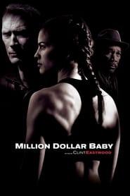 Million Dollar Baby FULL MOVIE