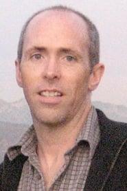 Neale Joudrie