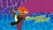 Osmosis Jones wallpaper