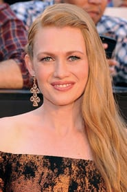 Mireille Enos My Dinner with Hervé