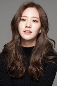 Kim Soo-kyung Burning