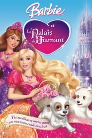 Barbie et le Palais de diamant FULL MOVIE