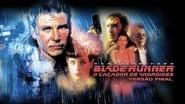 Blade Runner wallpaper