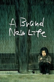 View A Brand New Life (2009) Movie poster on Ganool