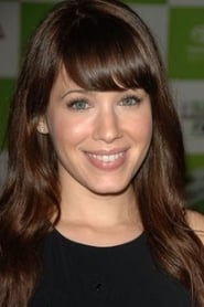 Marla Sokoloff The Road Home for Christmas