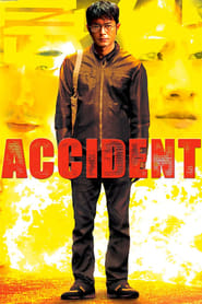 View Accident (2009) Movie poster on Ganool