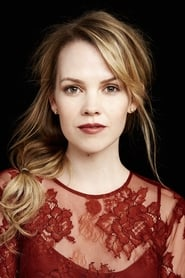 Abbie Cobb Dark, Deadly & Dreadful