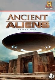 Watch Ancient Aliens Season 4 Episode 1 | - Full Episode | Cartoon HD