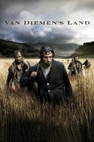 View Van Diemen's Land (2009) Movie poster on 123putlockers