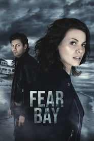 View Fear Bay (2019) Movie poster on Ganool