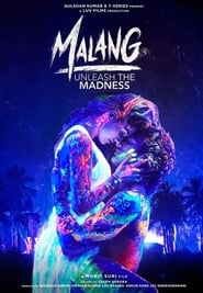 View Malang (2020) Movie poster on SoapGate