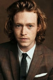 Caleb Landry Jones Tyrel