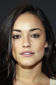 Alexandra Rodriguez Better Than Love